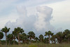 Oh Those Beautiful Clouds Over Venice, Florida.<br /> 2008