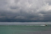 #2 A Storm At The Jetties, Venice, Florida. 2008