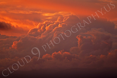 CLOUDS 00044 by Tim P Wagenknecht