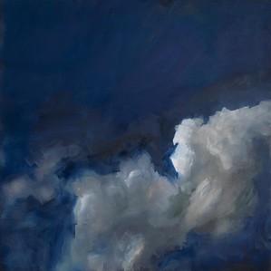 Night Cloud 23
