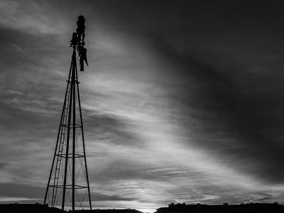 Barker Windmill blue moon_20180130_0091