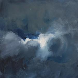 Night Cloud 28
