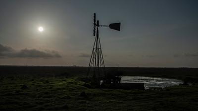 20200114_Windmill, Atwater Wildlife Refuge 16 x 9_0142