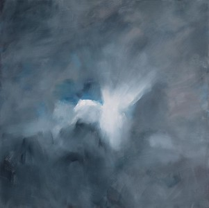 Night Cloud 24