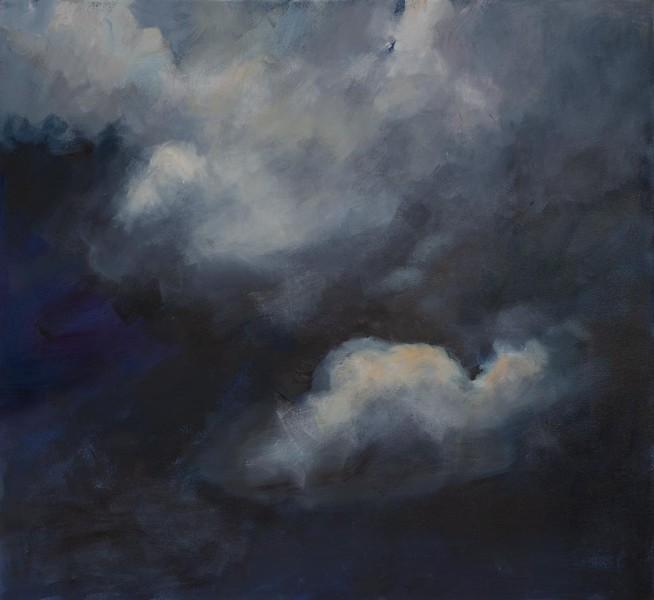 Night Cloud 21