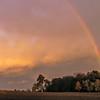 Rainbow 9/30/2006