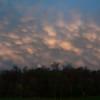 Clouds  5/9/2014