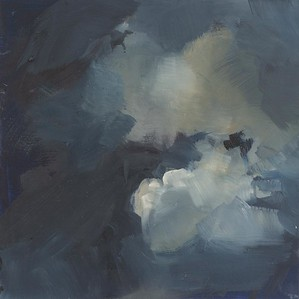 Night Cloud 26