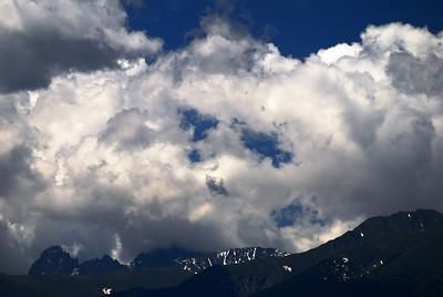 Cloud 11