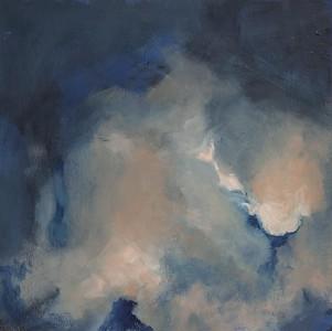 Night Cloud 22