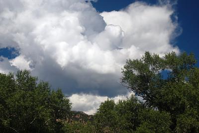Cloud 14