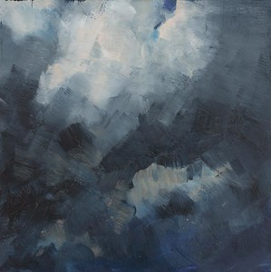 Night Cloud 27