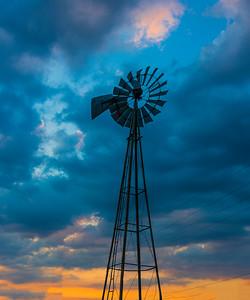 Doppler, windmill_20171001_0206