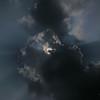 Dark Skies 8/9/2005