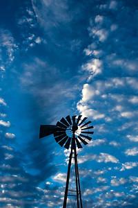 Windmill at Marks ranch_20181021_0054 8 x 12
