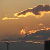 Etched Cloud