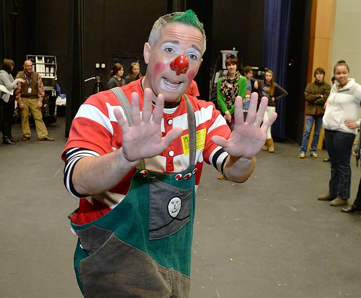 s0108_clown