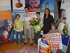 Sportgala 2005 - Winnaars II