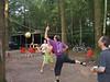 Dit-heet-nou-volleyballet