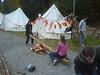 ardennenkamp (2).JPG