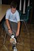 AVW kamp 2009 003