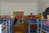 AVW kamp 2009 006