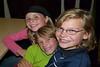 AVW kamp 2009 015