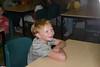 AVW kamp 2009 017