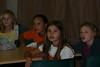 AVW kamp 2009 018