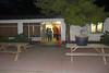 AVW kamp 2009 013