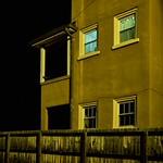 Hoppers House