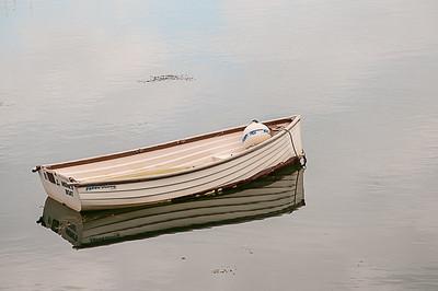 Memes Boat