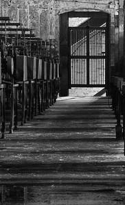 Lonaconing Silk Mill - Judge's Selection 2018-2019