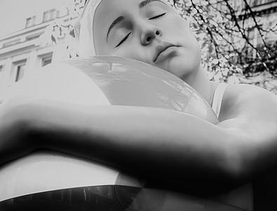Summer Dreams - John Pierce