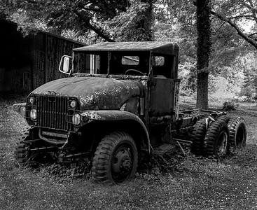 2-Abandoned