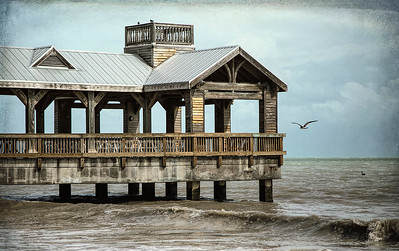 Key West Coast