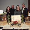 Club Corp Chefs Competition Houston 2016