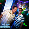 Club Events : 186 galleries with 27141 photos