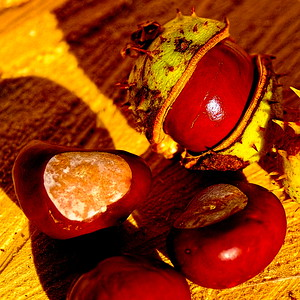 C-Some old chestnuts