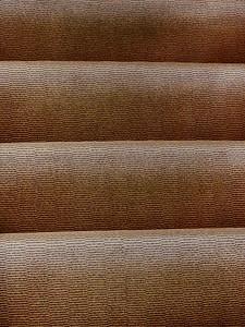 Jean Crowley - Upstairs