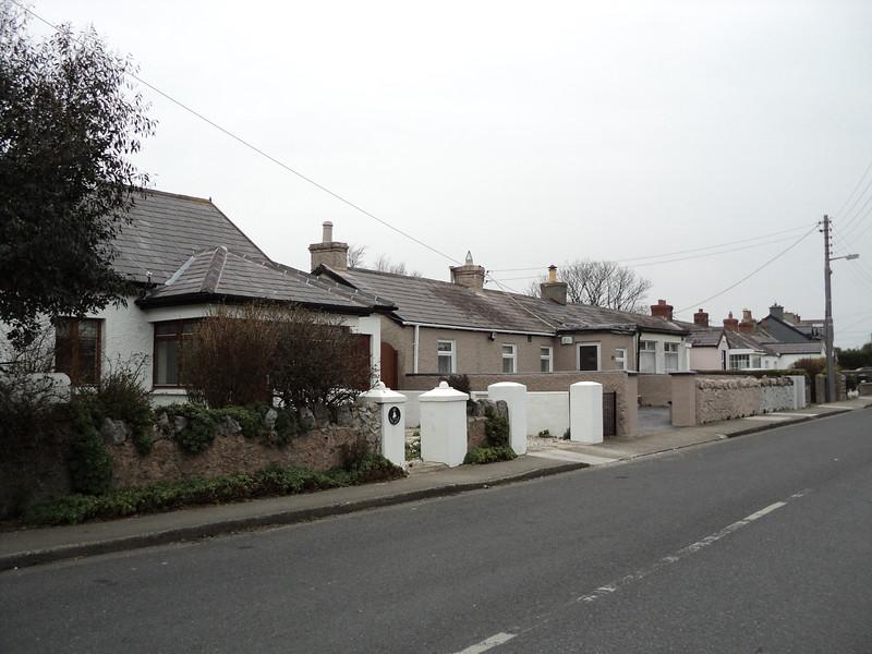 Church Road