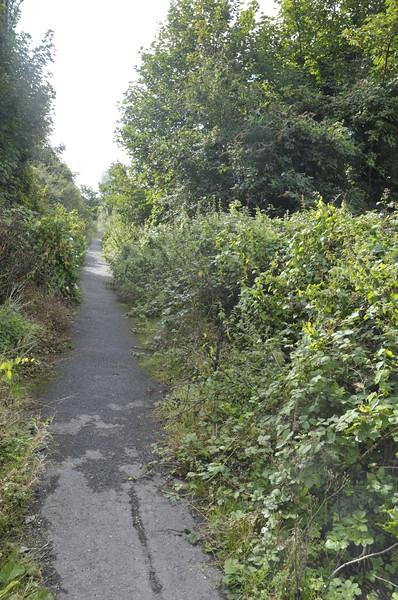 Cowbooter Lane