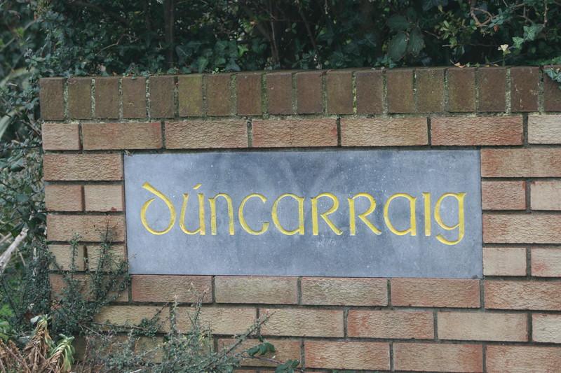 Duncarriag