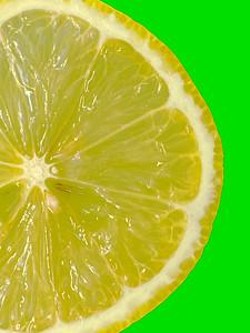 Noelle Shannon: Lemon