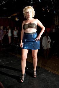 Club Fashion Whore @ Ruby Room