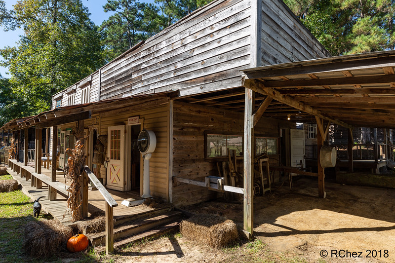 2018_1027 TWCC - Heritage Village-1