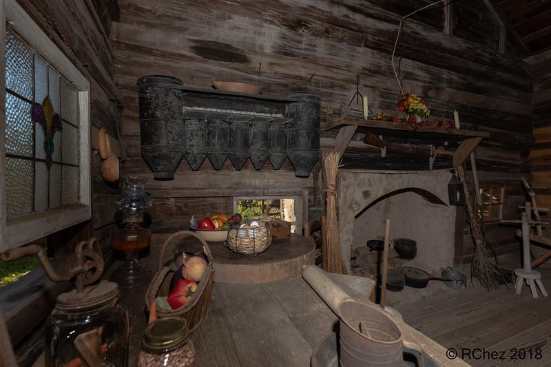 2018_1027 TWCC - Heritage Village-2