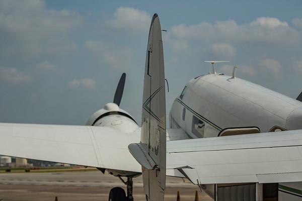 08-15-2019 air museum 03
