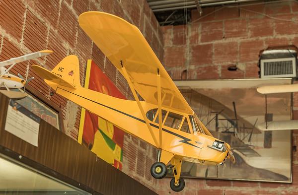 08-15-2019 air museum 15