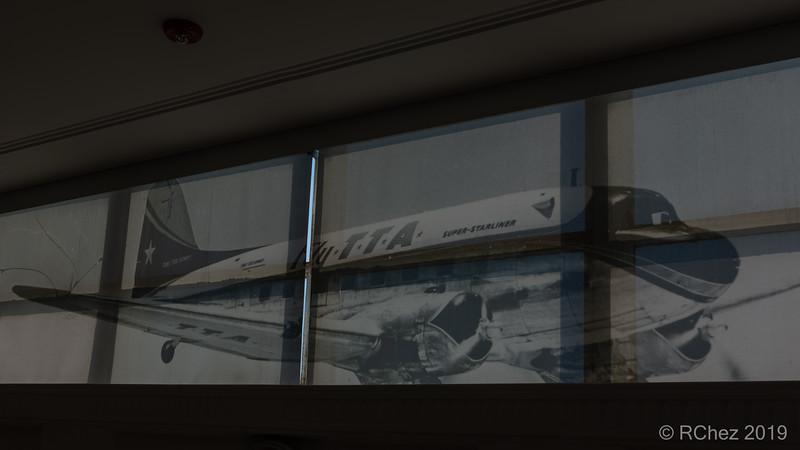 2019_0815 Hobby Airport Museum-4477